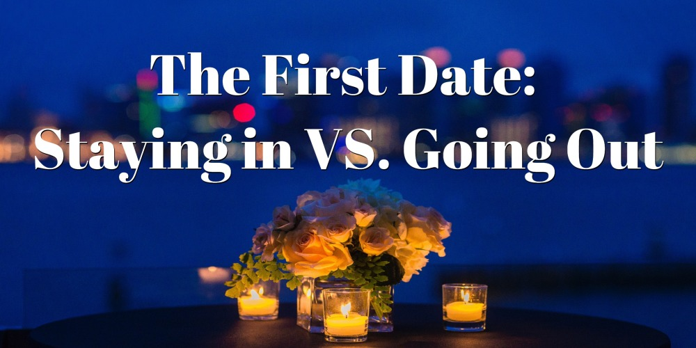 dating vs going out